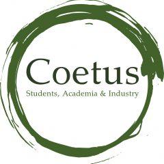 Coetus