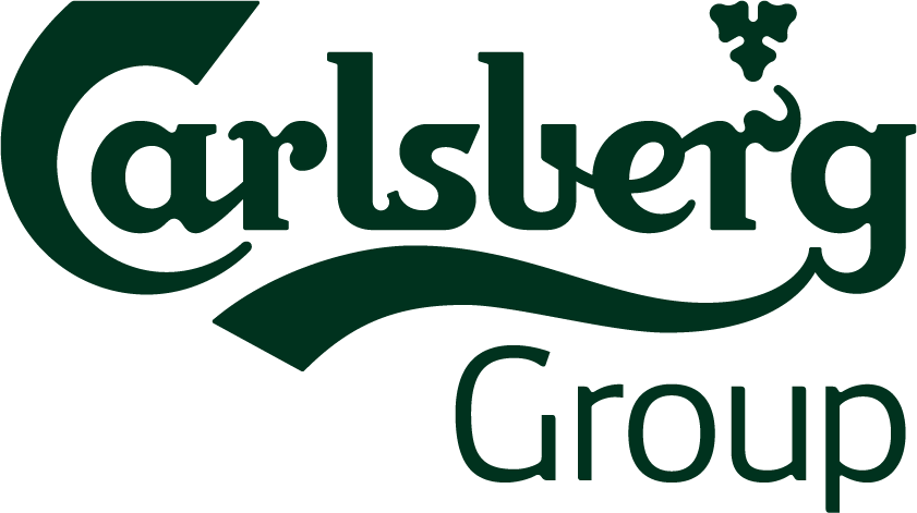 carlsberg-group_rgb-copy