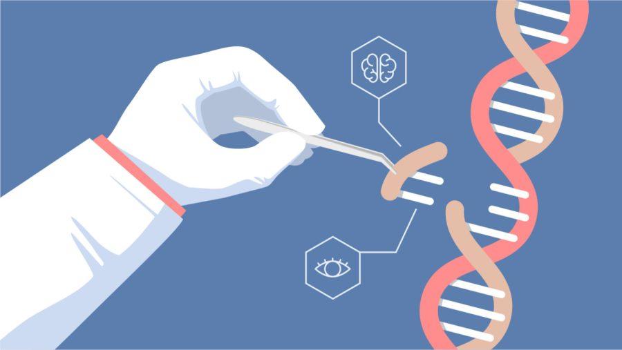 crispr-cas9-gene-editing-1440x812